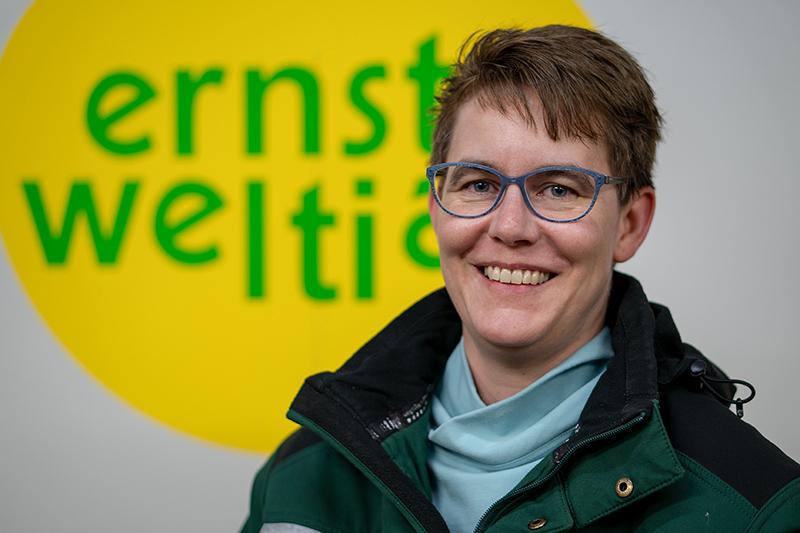 Katharina Loinig